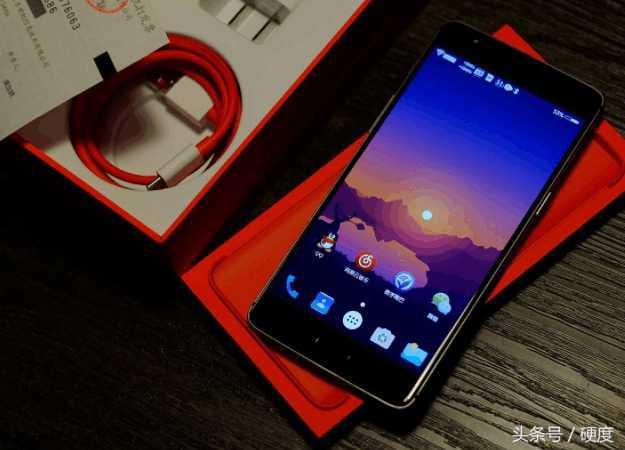 两三千费用预算 小米5三星a9100 魅族手机p6买哪一个最合适?