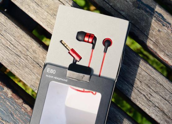 電競麥克風耳機,耳機麥克風推薦,聲美e80ptt,高音質耳機推薦,蘋果耳機推薦,hifi耳機推薦,2021入耳式耳機推薦,