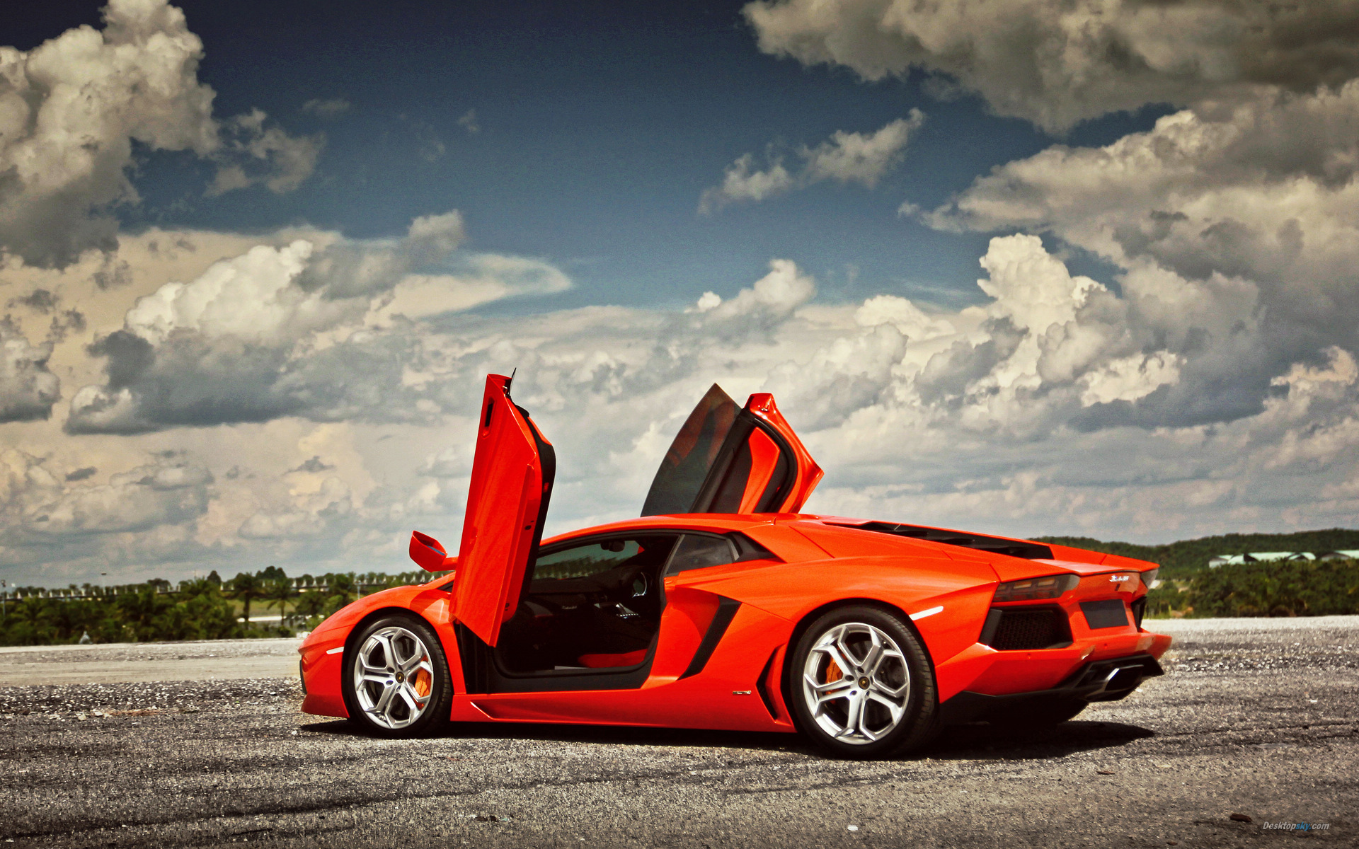 2021最佳安全车型排行榜(IIHS碰撞测试)