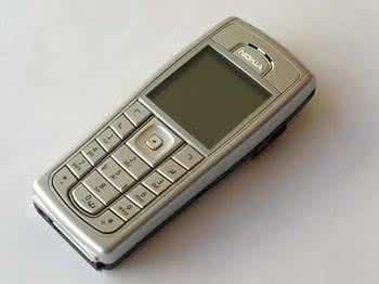 手机上姻缘,扒一扒以前应用的手机上