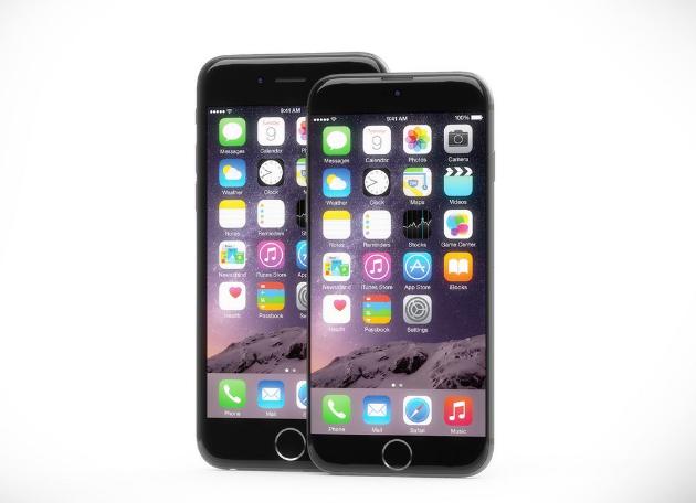 iPhone7又减价了,价钱不够4600