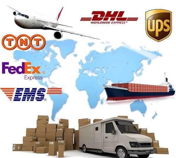 「干货」国际快递和国际物流,究竟有什么区别?
