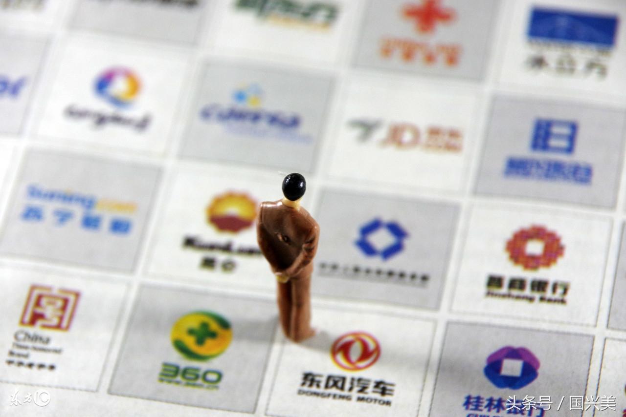 國際馳名商標權在中國能得到保護嗎?