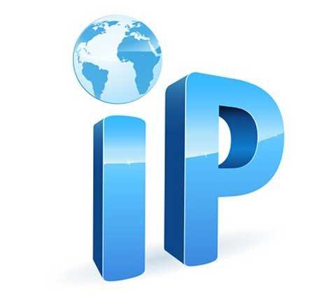 你知道什么是动态IP吗?