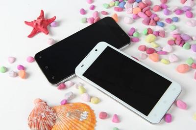 八月国内低端手机人气排名榜第一?神州X50TS仅售699元