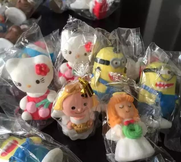 儿童节促销活动方案,让你的蛋糕店脱颖而出!