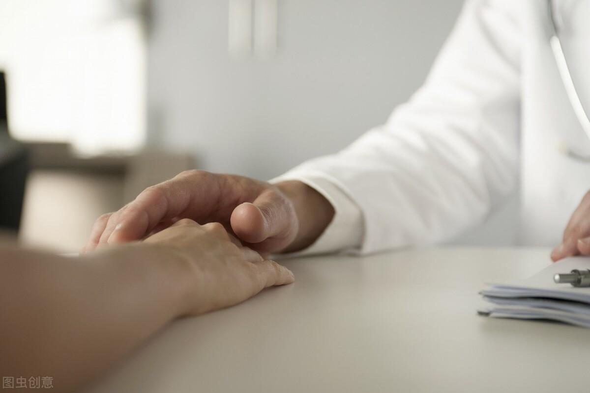 前列腺炎患者想早点康复,加大药量会怎么样?有哪些正确方法呢?