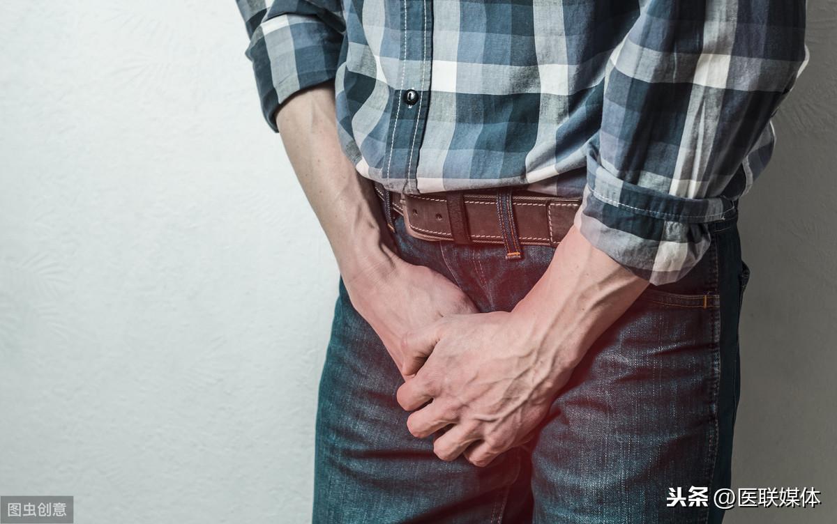 公开说明:男人若不想被前列腺炎折磨下半生,得牢记2个预防措施