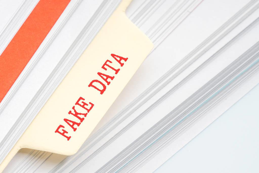 产品可行性分析报告模板(完整框架,结合实际情况填充内容即可)