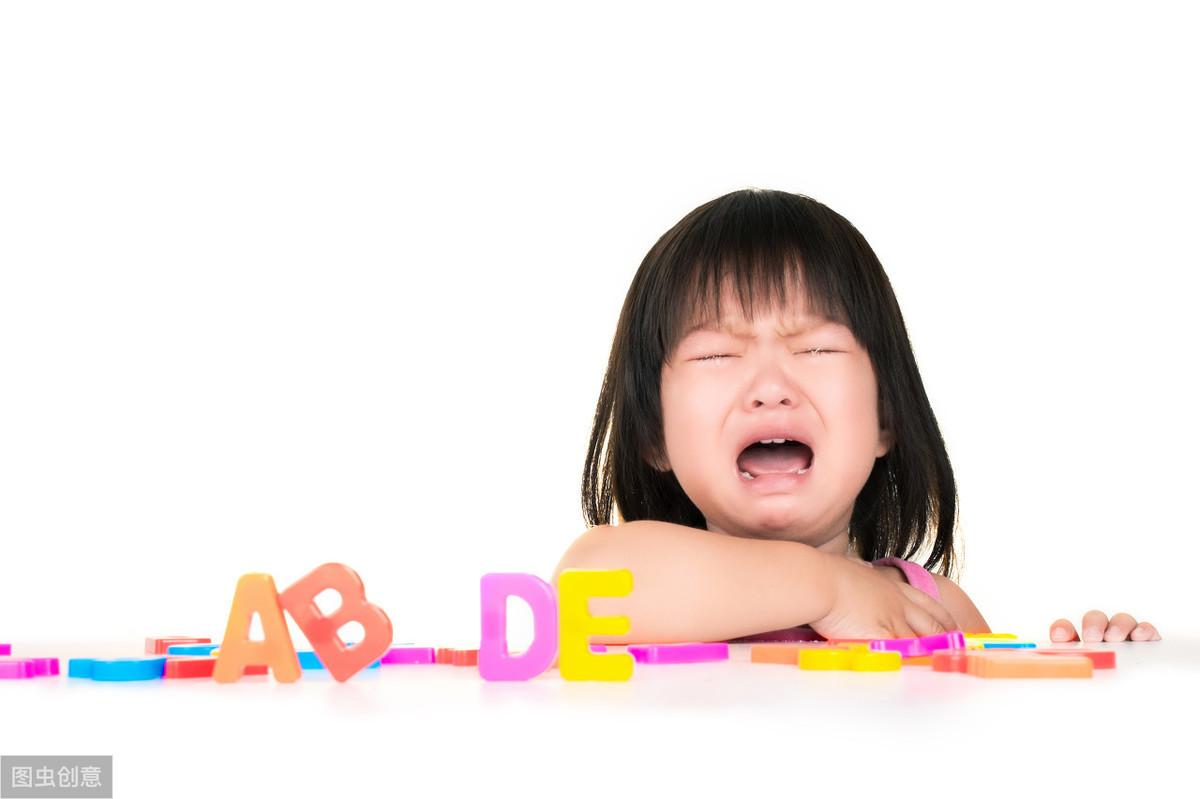 孩子乱发脾气?教你3个方法:父母不生气还能让孩子变聪明