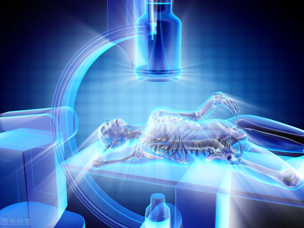病毒性肺炎有什么症状?这8大特征需警惕,早发现早治疗