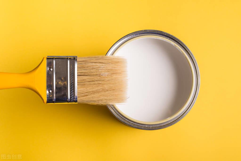 水性漆屬于危險品嗎?