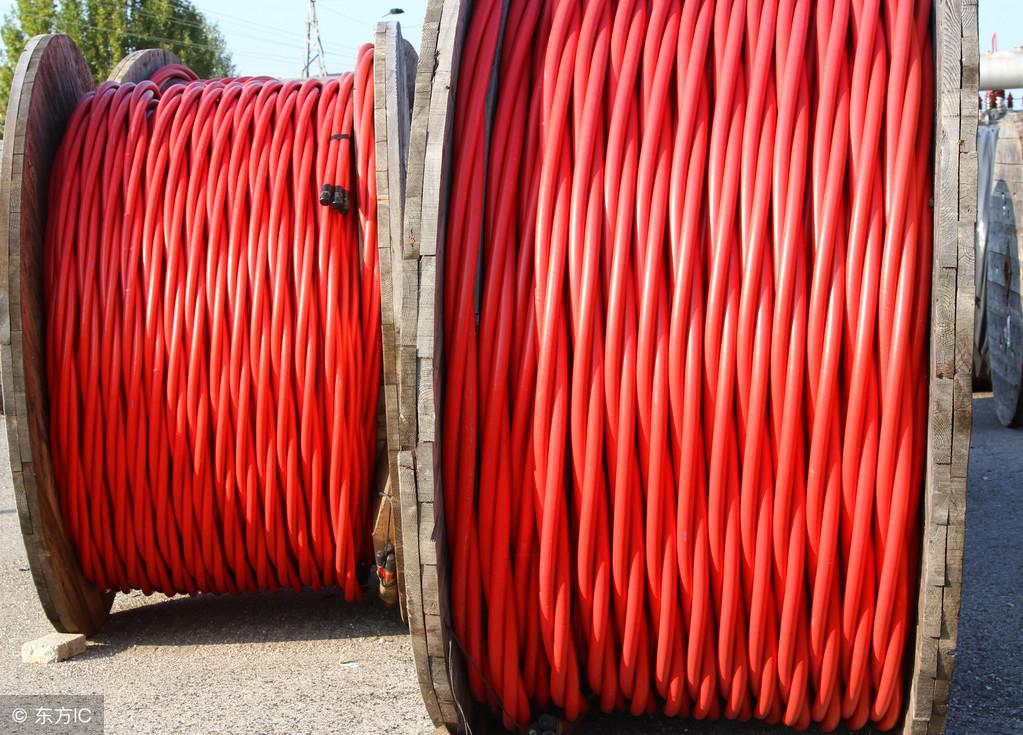 南京电缆线回收、南京回收电缆线、南京二手电缆线回收