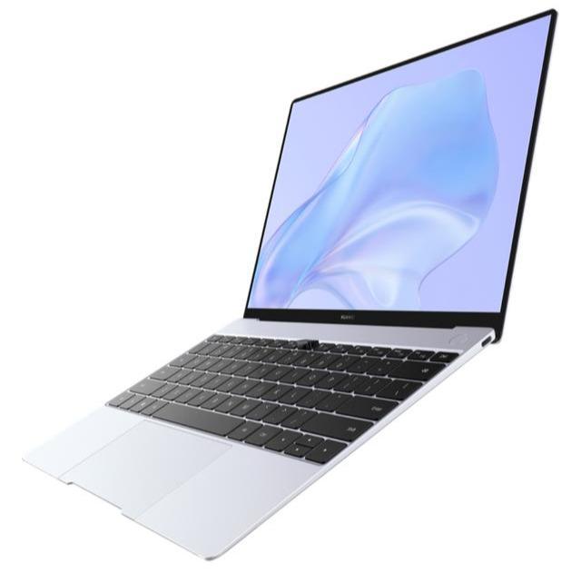 今天华为MateBookX开售,作为国产电脑品牌,如何选择?