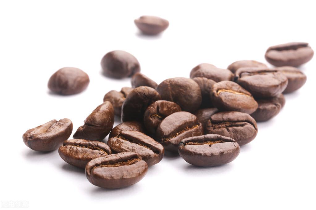 咖啡除了提神,一无可取?这些关于咖啡的误区你踩雷了吗?