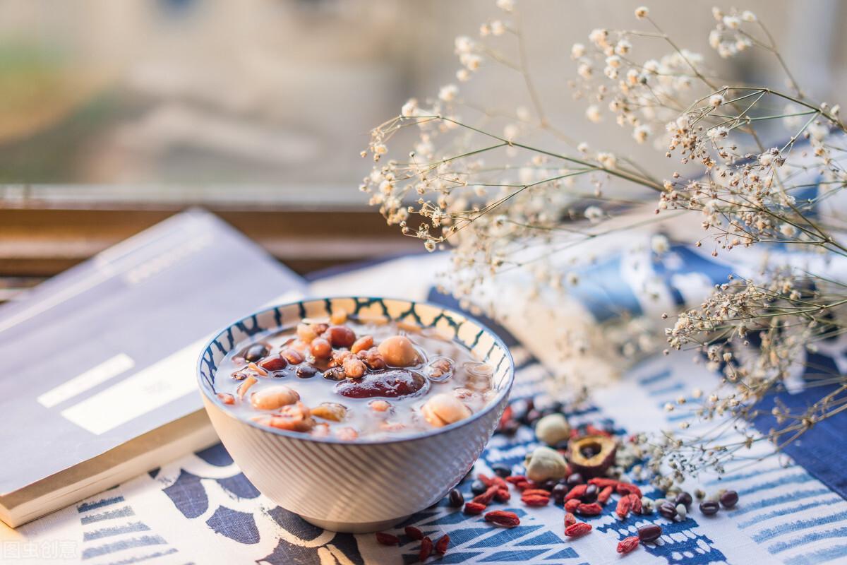 下奶素食月子餐食谱,不吃肉奶水也能多起来
