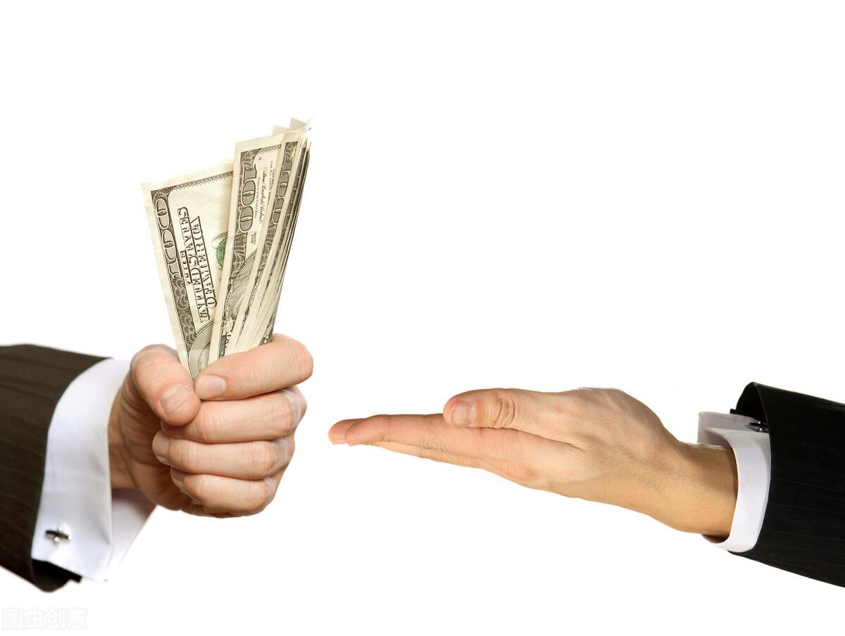 债务方想着赖赖赖,债权人只能催催催