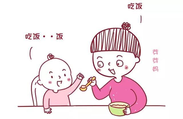 怎样提高宝宝的语言能力,如何和宝宝交流互动