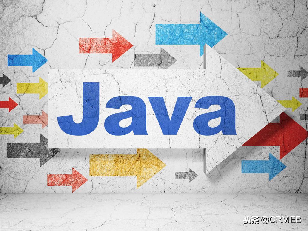 2020 年九大顶级 Java 框架
