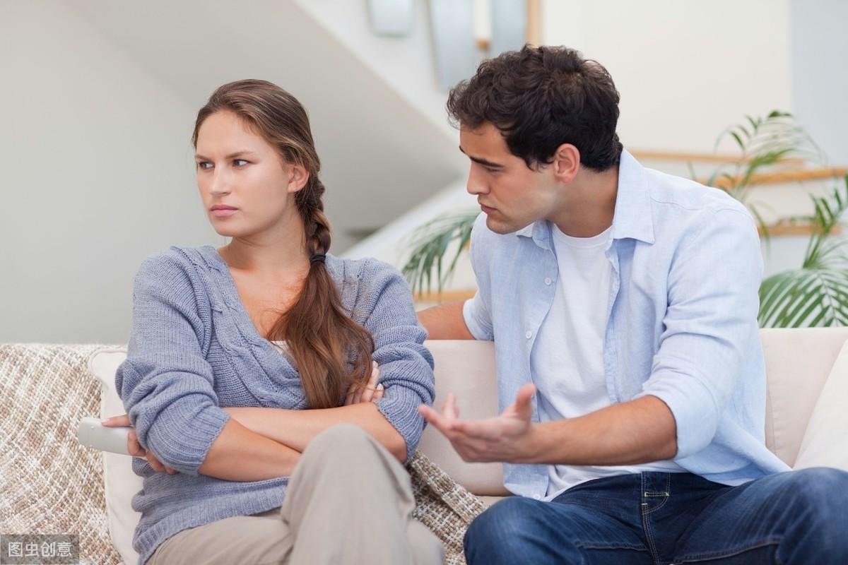 聪明的女人是怎么经营婚姻的?做好以下几点让你的婚姻生活更幸福