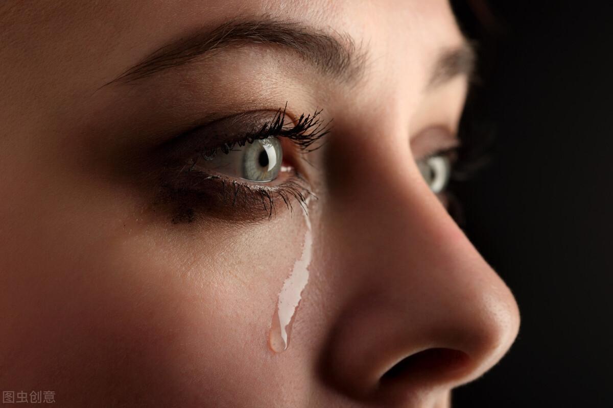 写完泪流满面,每一条都是本酱活生生的日常