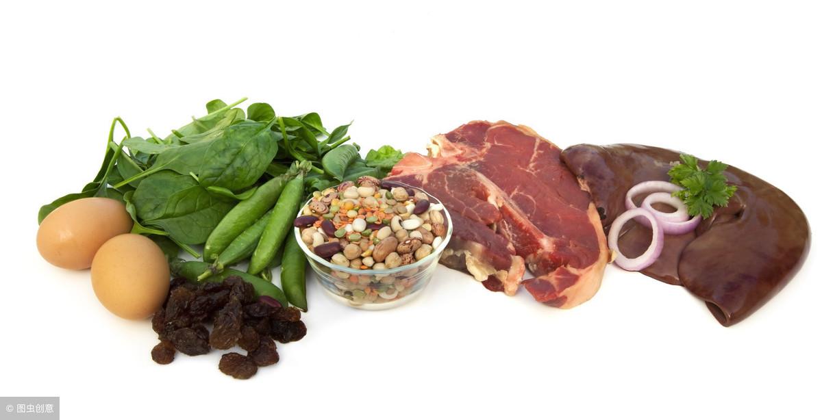 能吃死人的食物相克表,你一定被骗过! 饮食健康 第1张