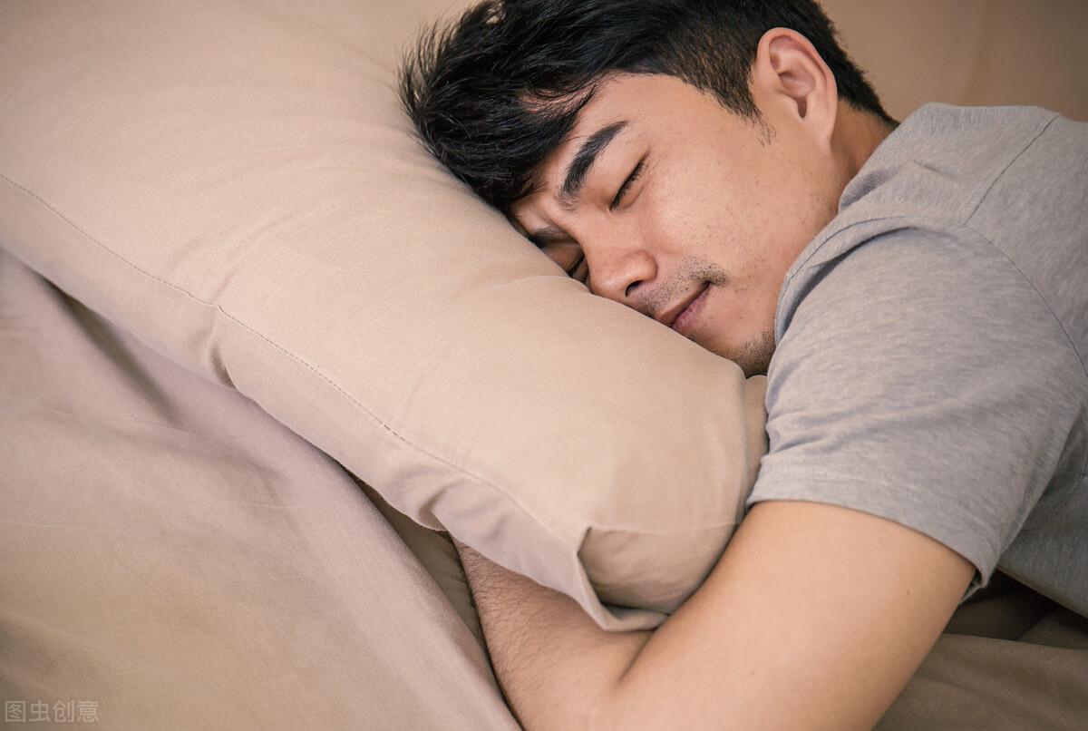 想要拥有好睡眠很简单,坚持做好这5件事,睡得香身体棒