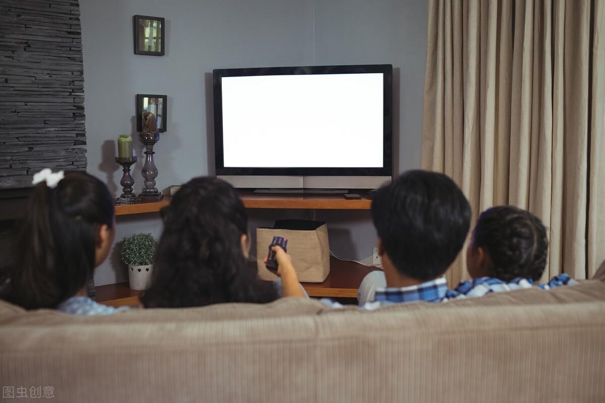 长虹电视黑屏有声音没图像怎么办(长虹电视黑屏一秒恢复)