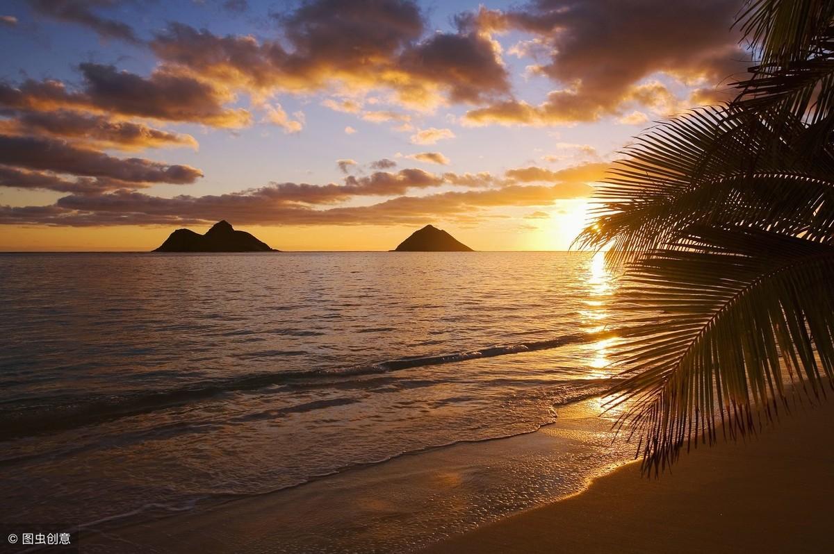 最暖心的早安心语,新的一天,让我们从微笑开始!早安