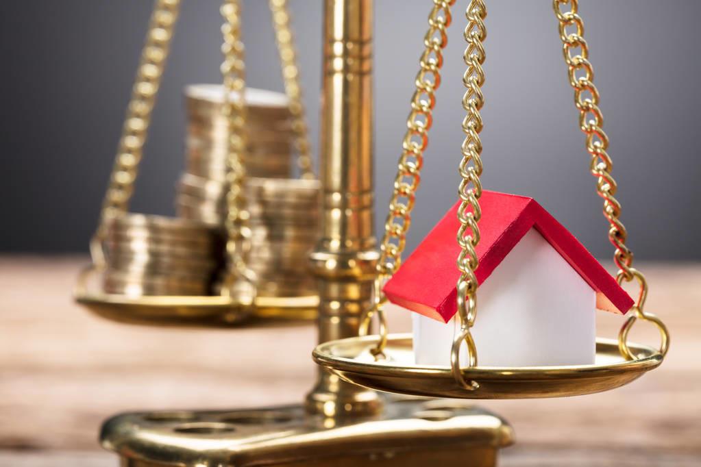報損貨物的進項稅額是否需要轉出?