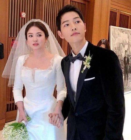 韩国推离婚夫妇重聚生活综艺 会不会太尴尬?我们离婚了什么时候播