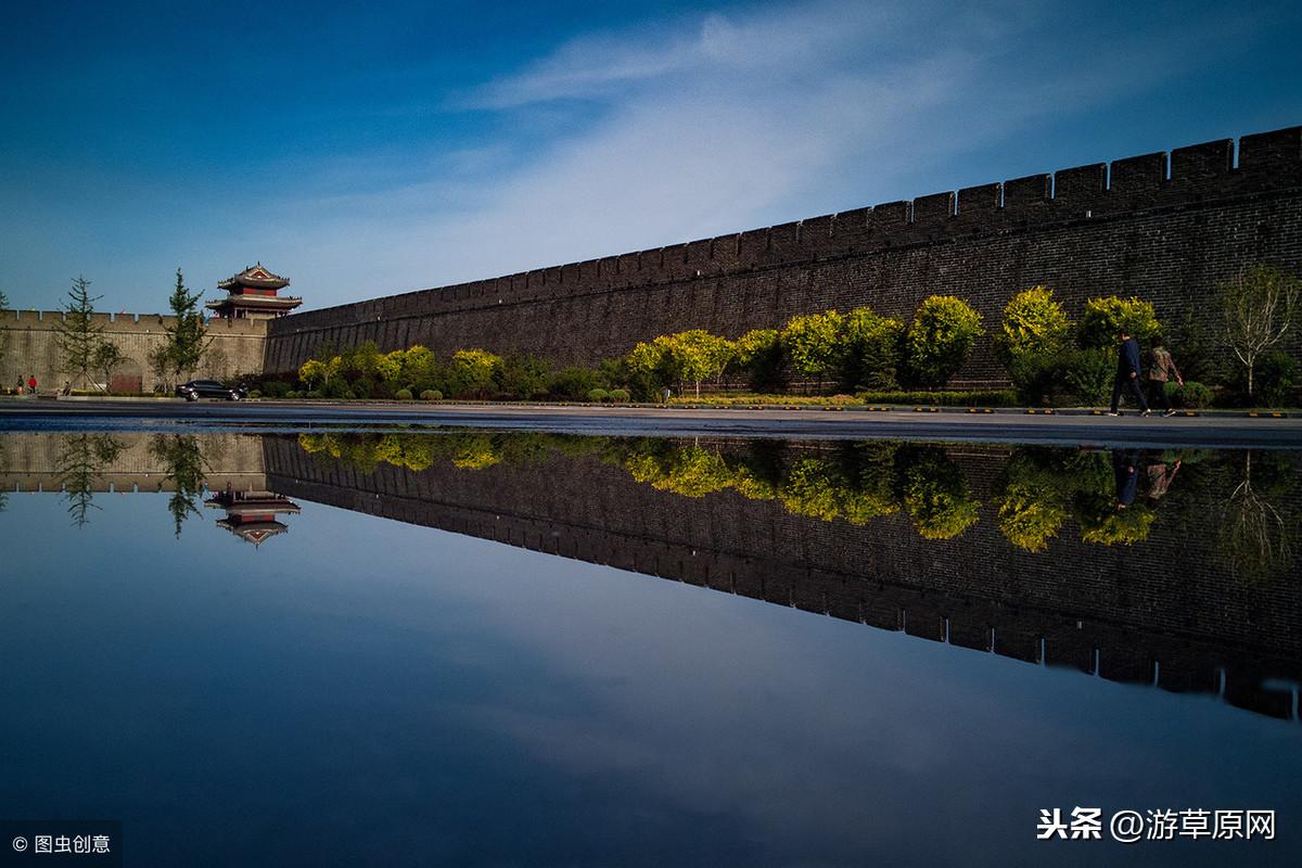 辽宁民俗文化旅游景区名单,辽宁有哪些好看民俗文化旅游景点?