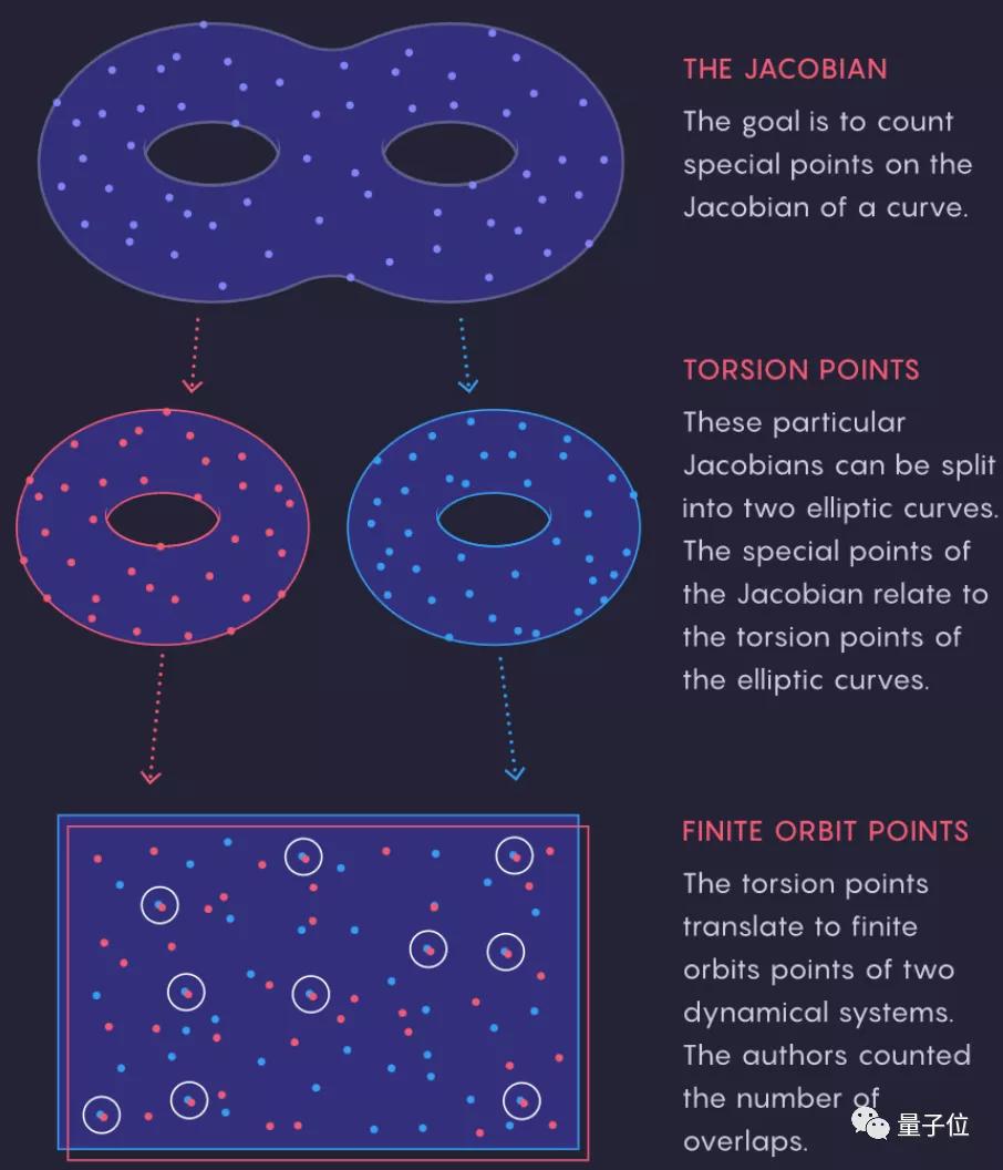 浙大哈佛剑桥学者联手破解数学界几十年的谜题,成果登上数学顶刊