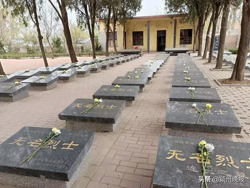CCTV report! Mound Yang Yingxiong buries bone an alien land 72 years, help him come home together