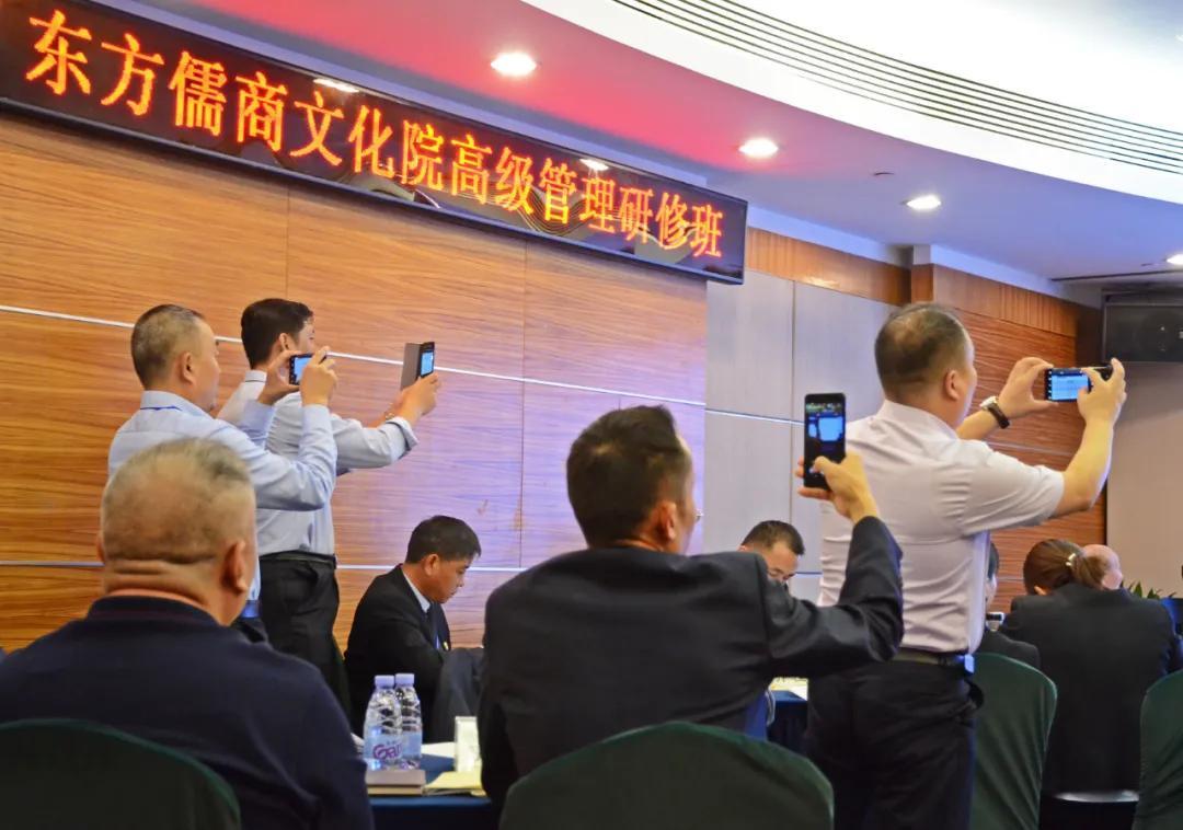 刘延庆:中国保安公司营销的三大问题