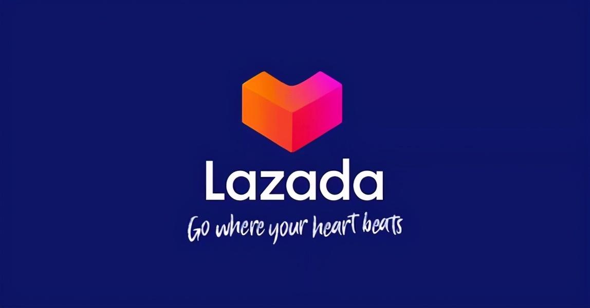 Lazada难点有哪些?怎么入门?