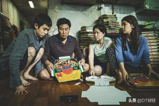 我在北京卖了4年房,见过太多人签合同前崩溃,为房子赌上一生