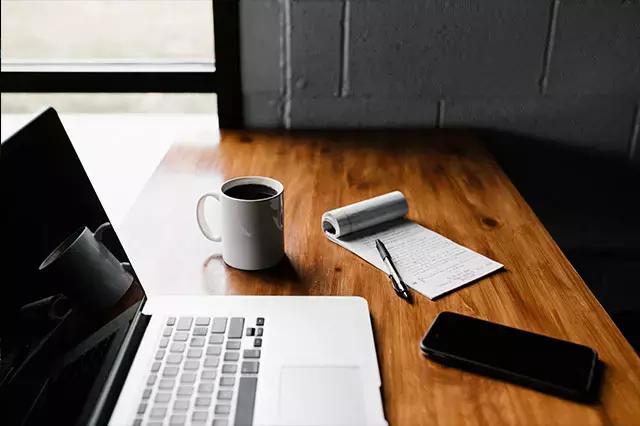 搜索引擎优化是什么意思?常见优化方法有哪些?