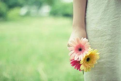 朋友圈说说感悟的心情句子 人生感言适合发朋友圈短句图片
