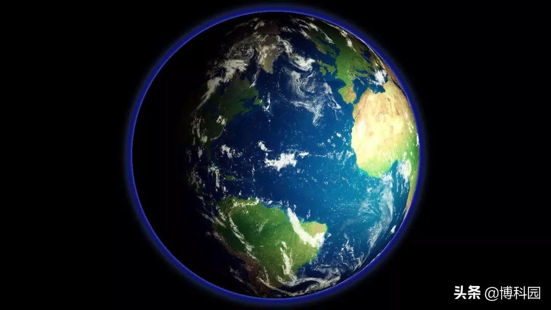 人类排出地球吸收能力70倍的碳,这数字蕴含着多么可怕的未来?