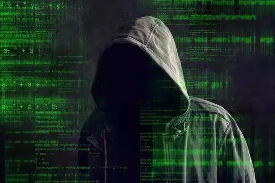 暗网:一个恐怖到让你无法想象的网络世界