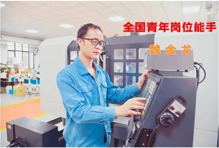 河南工业职业技术学院毕业生不一般