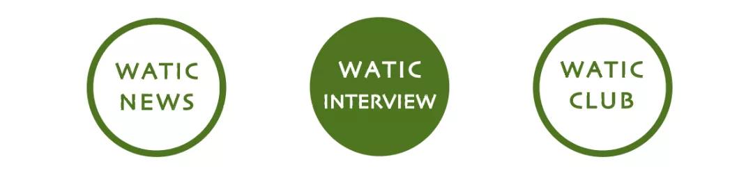 WATIC系列专访vol.2|漫游建筑设计的数字化未来