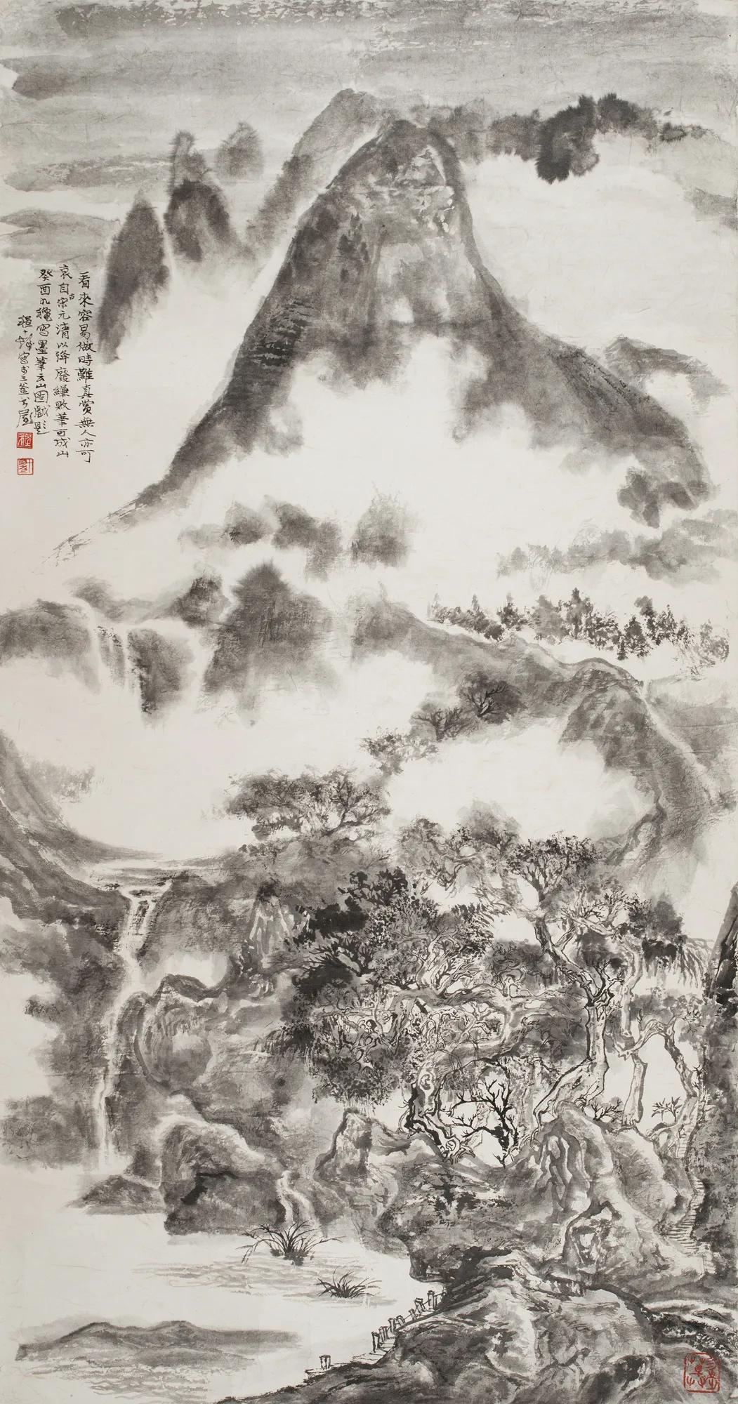 北京荣宝2020秋拍精品展将于11月27日在荣宝斋大厦开展