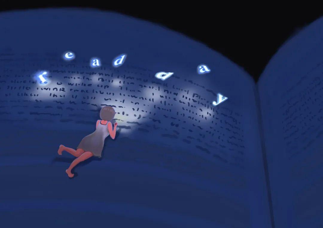 坤鹏论:读《克拉底鲁篇》名称到底是约定的还是自然的?(五)-坤鹏论