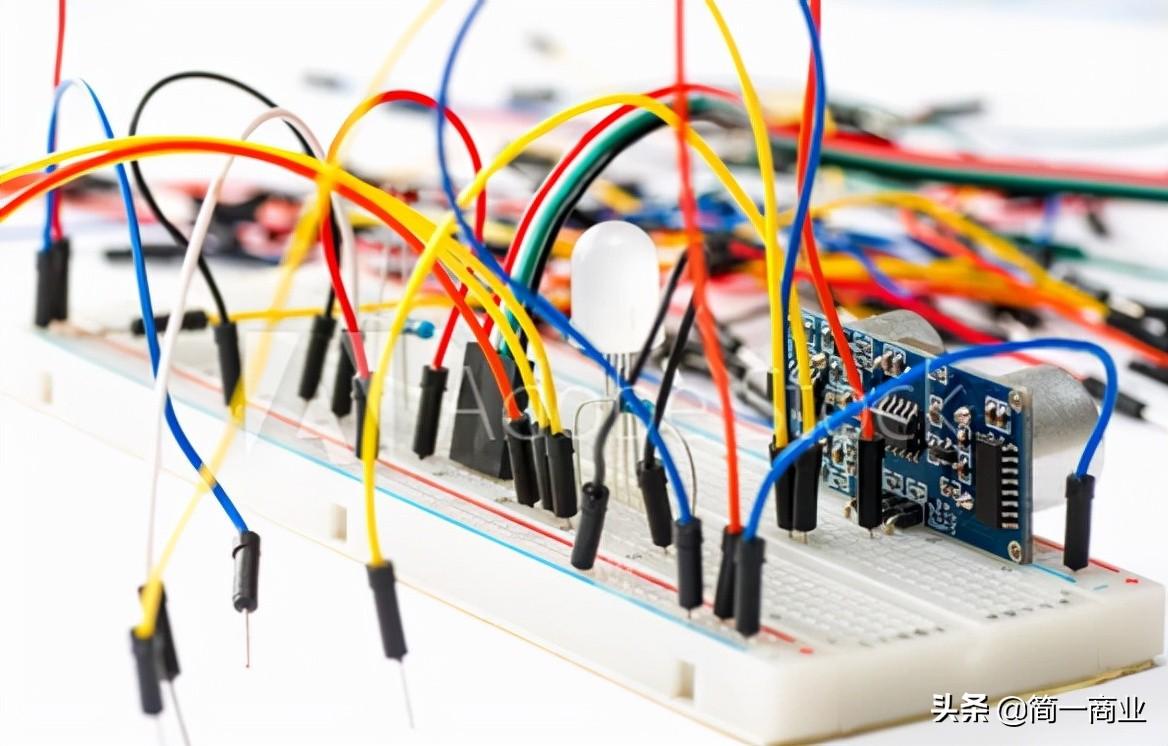 硬件创业:智能硬件产品详细开发指南