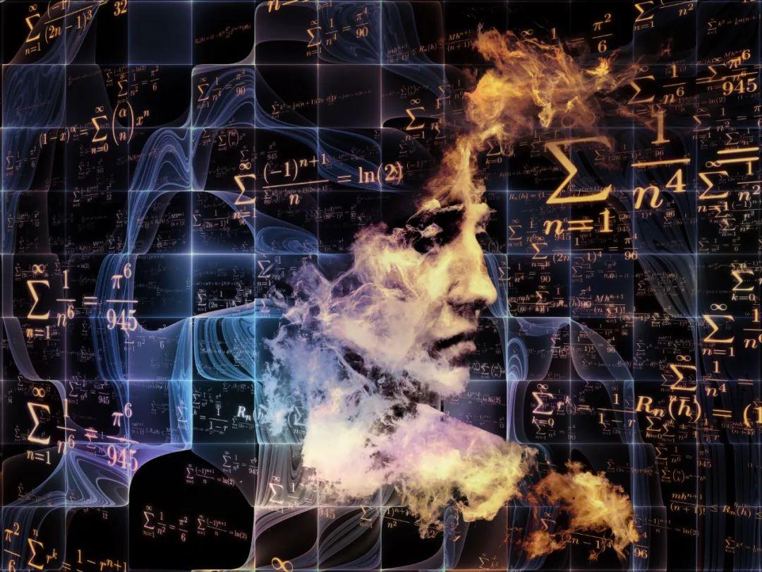 坤鹏论:赫拉克利特在现代科学那里得到了十分肯定-坤鹏论