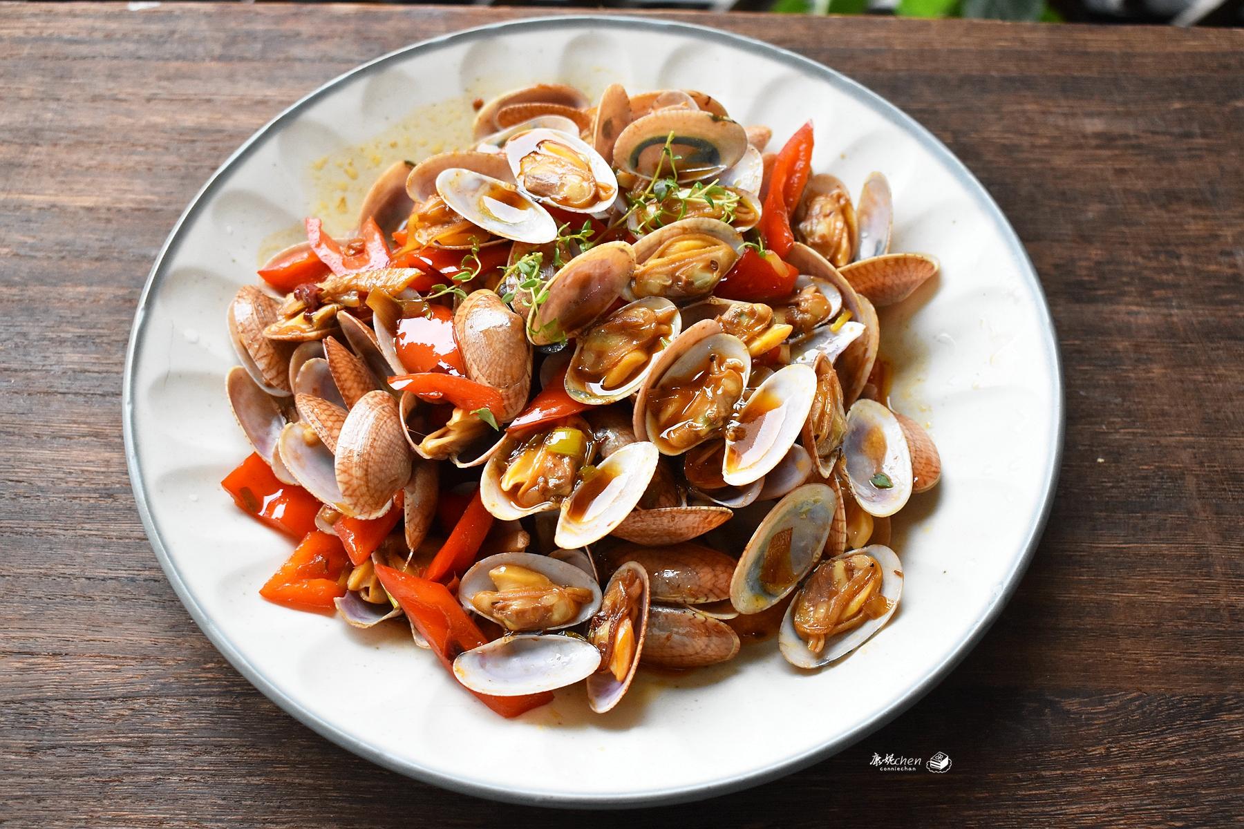 夏天吃它最鲜美,很多人第一步就做错了,这样简单炒一炒好吃营养