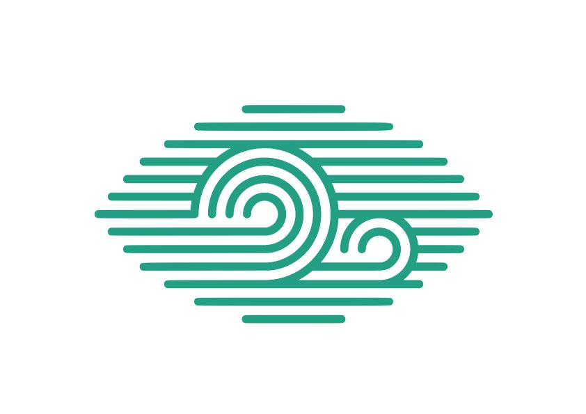 宁波观途新媒体:应运而生新运营,7大建议启发你(上)