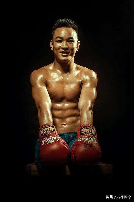 铁英华身体不适减重失败,弃权被判负,复仇杨茁和王鹏飞希望骤减